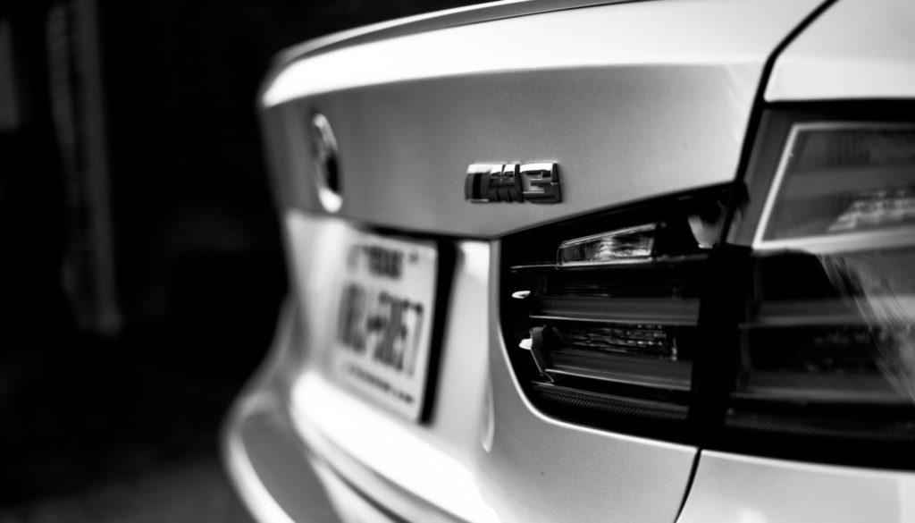 BMW-M3-Malachi