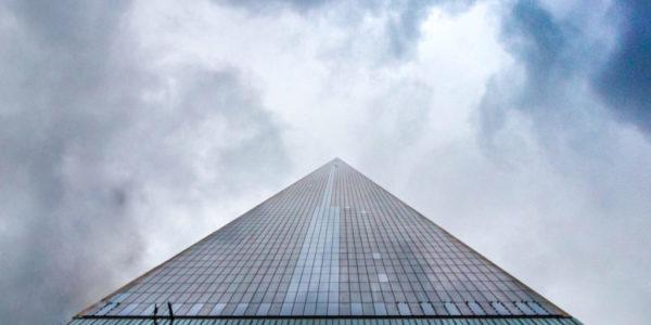 WTC-3