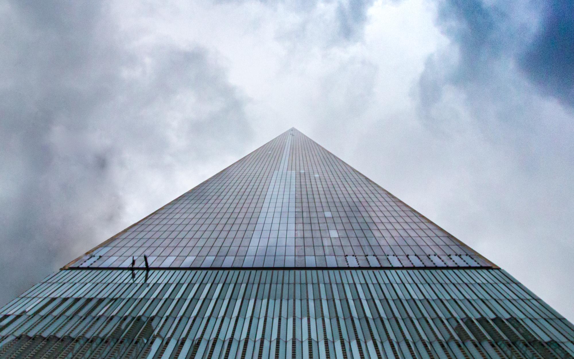 WTC-4